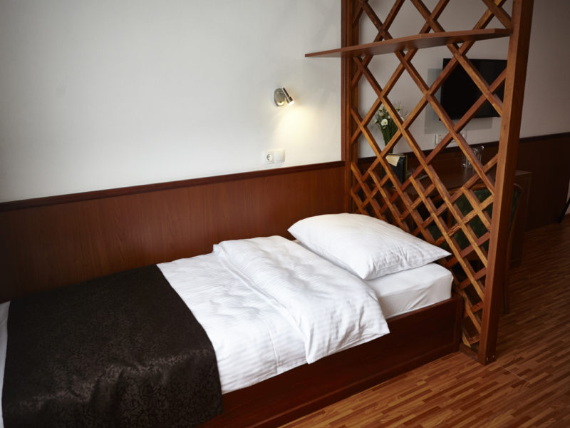 New Room 02