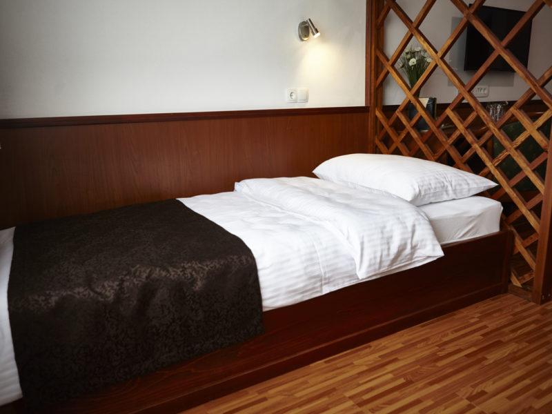 New Room 03