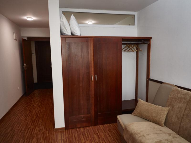 New Room 05